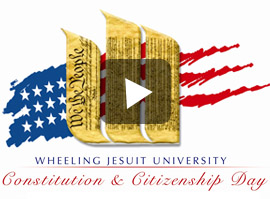 Watch: The Constitution, The World's Greatest Deliberative Body