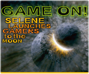 An image for the Selene Game